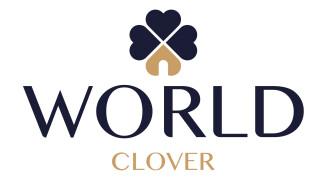 株式会社ワールドクローバー