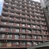 1R Apartment to Buy in Osaka-shi Fukushima-ku Exterior
