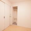 2SLDK Apartment to Buy in Osaka-shi Kita-ku Storage