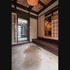 3LDK Terrace house to Buy in Kyoto-shi Kamigyo-ku Entrance