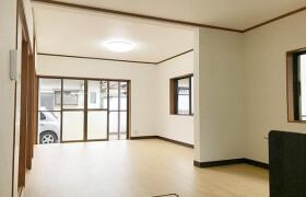 4LDK House in Katada shimmachi - Tsu-shi