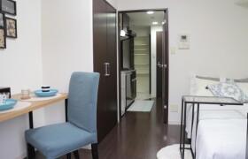 目黒区 - 下目黒 公寓 1K