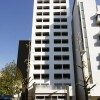 1K Apartment to Buy in Osaka-shi Yodogawa-ku Interior