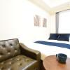 在新宿區內租賃1K 公寓大廈 的房產 Room