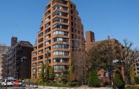 千代田区 - 一番町 大厦式公寓 3LDK