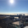 1LDK Apartment to Buy in Setagaya-ku View / Scenery