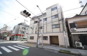 4LDK {building type} in Nagahashi - Osaka-shi Nishinari-ku