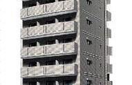1K Apartment in Kandaizumicho - Chiyoda-ku