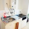 1R Apartment to Rent in Kyoto-shi Nakagyo-ku Interior