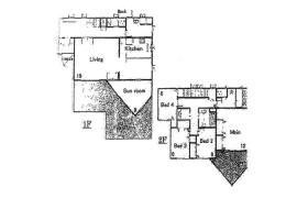 4LDK House in Hommoku wada - Yokohama-shi Naka-ku