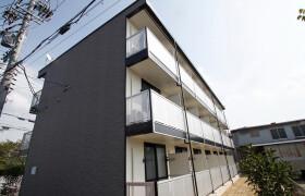 1K Mansion in Emukaecho - Nagoya-shi Nishi-ku