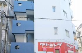 2K Apartment in Higashitabata - Kita-ku