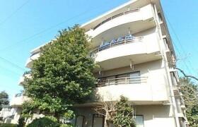 3LDK Mansion in Mihashi - Saitama-shi Omiya-ku