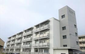 2K Mansion in Abe - Yonago-shi