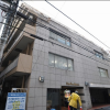 1R Apartment to Buy in Yokohama-shi Kanagawa-ku Exterior