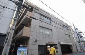 横濱市神奈川區鶴屋町-1R{building type}