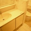 6LDK House to Buy in Bunkyo-ku Toilet