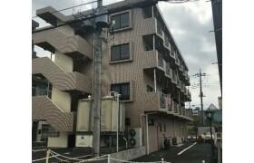 2DK Mansion in Kozunomori - Narita-shi