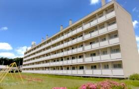 3DK Mansion in Hinode - Misawa-shi