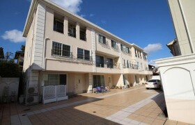 3SLDK Terrace house in Shinshiro - Nagoya-shi Moriyama-ku