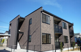 1LDK Apartment in Shima - Ibaraki-shi
