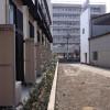 在名古屋市南区内租赁1K 公寓 的 内部
