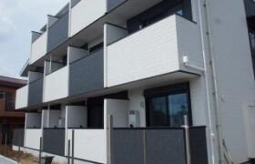 1DK Apartment in Kamiikedai - Ota-ku