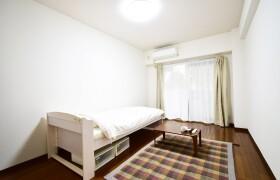1K Mansion in Tsudamachi - Kodaira-shi