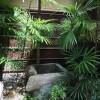 7K House to Buy in Kyoto-shi Nakagyo-ku Garden