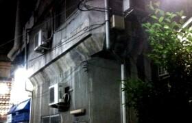 中央区 ゲストハウス