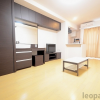 1K Apartment to Rent in Sakai-shi Nishi-ku Interior