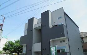 東大阪市友井-1SK公寓大厦