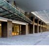 在中央區購買3LDK 公寓大廈的房產 Building Entrance