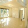3LDK House to Rent in Nagoya-shi Showa-ku Interior