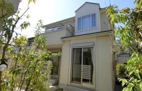 4LDK House in Wakabadai - Nagoya-shi Meito-ku