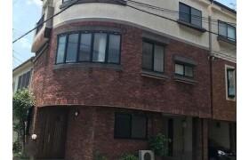 3LDK {building type} in Yokonumacho - Higashiosaka-shi