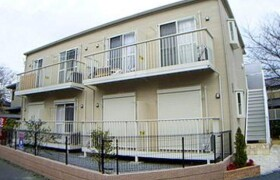 1R Apartment in Minaminakano - Saitama-shi Minuma-ku