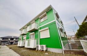 2DK Apartment in Oyumino - Chiba-shi Midori-ku