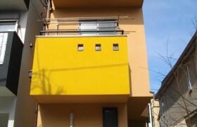 4LDK House in Sakurajosui - Setagaya-ku