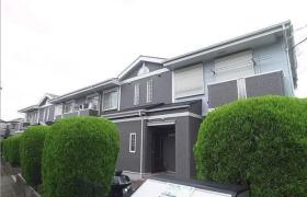 2LDK Apartment in Kojiyahoncho - Adachi-ku