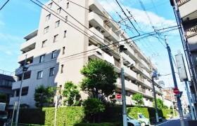 3LDK {building type} in Tsukishima - Chuo-ku