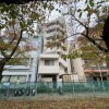 Whole Building Office to Buy in Saitama-shi Minami-ku Exterior