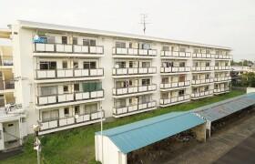 羽島市 正木町須賀小松 2K マンション