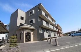 2DK Apartment in Nagao - Kawasaki-shi Tama-ku