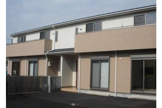 4LDK House to Rent in Edogawa-ku Exterior