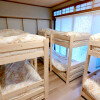 Shared Apartment to Rent in Toshima-ku Room