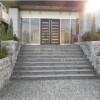 在名古屋市天白区内租赁3LDK 公寓 的 Building Entrance