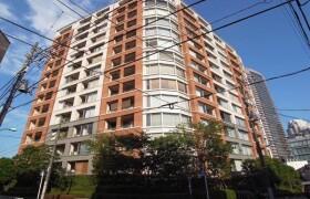 2LDK Apartment in Ebisuminami - Shibuya-ku