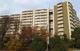 3DK Apartment in Kamenoi - Nagoya-shi Meito-ku
