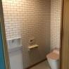 Whole Building House to Buy in Furu-gun Tomari-mura Toilet